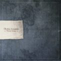 Free Download Ólafur Arnalds Lost Song Mp3