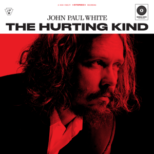 The Hurting Kind - The Hurting Kind mp3 download