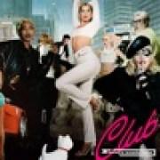 download lagu Dua Lipa, BLACKPINK & The Blessed Madonna Kiss and Make Up (Remix) [Mixed]