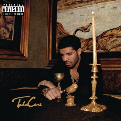The Motto - Drake Feat. Lil Wayne mp3 download