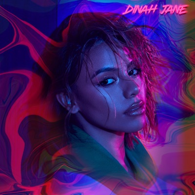Bottled Up - Dinah Jane Feat. Marc E. Bassy & Ty Dolla $ign mp3 download