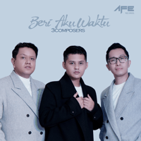 Download lagu 3 Composers - Beri Aku Waktu