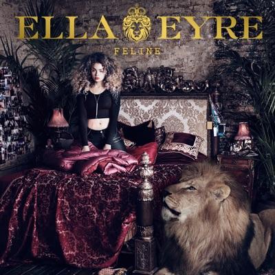 Comeback - Ella Eyre mp3 download