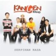download lagu Kangen Band Serpihan Rasa