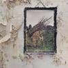 Led Zeppelin IV (Remastered)