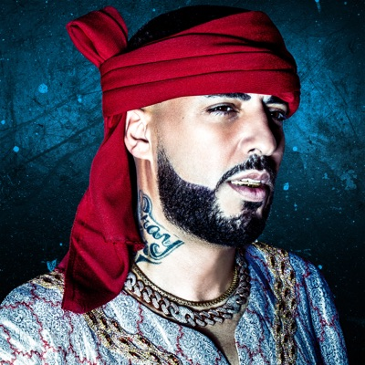 No Stylist - French Montana Feat. Drake mp3 download