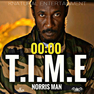 Time - Time mp3 download