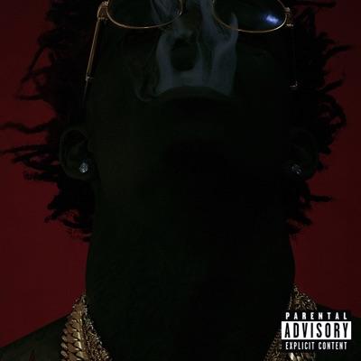 Flex (Ooh, Ooh, Ooh) - Rich Homie Quan mp3 download