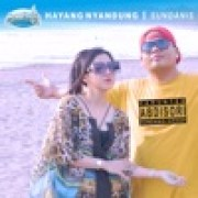download lagu Sundanis Hayang Nyandung