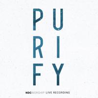 Purify (Live)