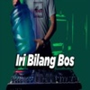download lagu Dj Desa Dj Iri Bilang Bos