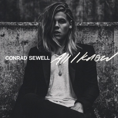 Hold Me Up - Conrad Sewell mp3 download