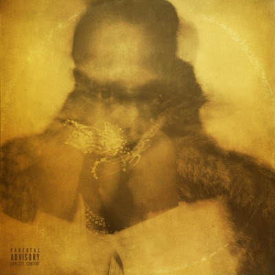 Mask Off (Remix) - Future Feat. Kendrick Lamar mp3 download