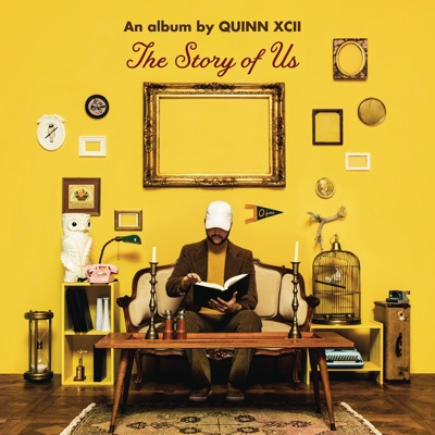 Don't You - Quinn XCII mp3 download