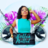 Hellen Mellod - #A Princesa da Sofrencia (Cover)