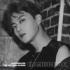 YOON DUJUN - Daybreak - EP