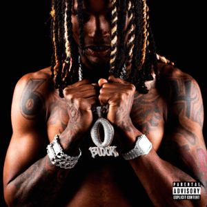 All These N****s (feat. Lil Durk) - All These N****s (feat. Lil Durk) mp3 download