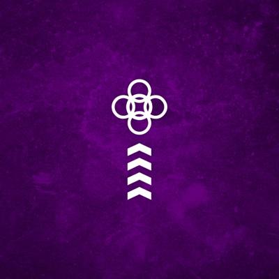 Remedy - Alesso mp3 download