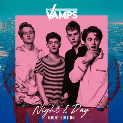 Sad Song - The Vamps mp3 download