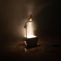 Elevation Worship & Maverick City Music - Talking To Jesus (feat. Brandon Lake) Mp3
