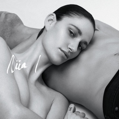 Hurt You First - Niia mp3 download