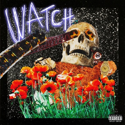 Watch - Travis Scott Feat. Lil Uzi Vert & Kanye West mp3 download