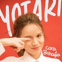 Cara Bahagia - Single - Yotari
