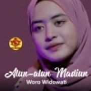 download lagu Woro Widowati Alun Alun Madiun