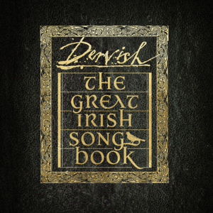 The Great Irish Songbook - The Great Irish Songbook mp3 download