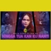 download lagu Kalia Siska Hingga Tua Kan Kunanti (feat. SKA86)