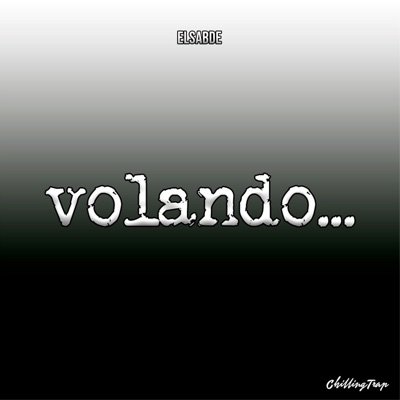 Volando - Elsabde mp3 download