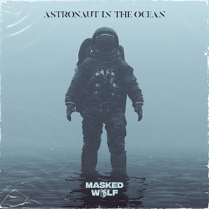 Astronaut In The Ocean - Astronaut In The Ocean mp3 download