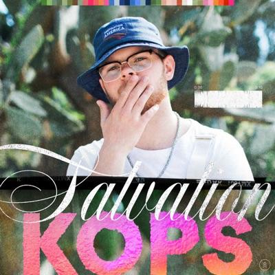 Salvation - KOPS mp3 download