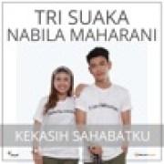 download lagu Tri Suaka & Nabila Maharani Kekasih Sahabatku