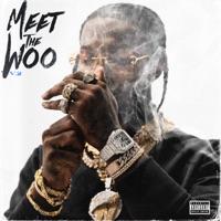 Meet the Woo 2 (Deluxe) - Pop Smoke mp3 download