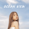 Rothy - Ocean View (feat. CHANYEOL)