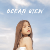 Download Mp3 Rothy - Ocean View (feat. CHANYEOL)