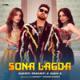 Sukriti Kakar, Prakriti Kakar & Sukh-E Muzical Doctorz - Sona Lagda