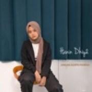 download lagu Hanin Dhiya & Sabyan Jangan Sampai Pasrah (feat. Farabi Children Choir)