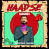 Kidshot - Haadse