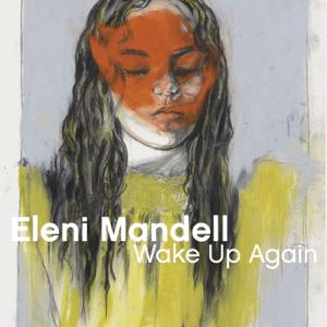 Wake Up Again - Wake Up Again mp3 download