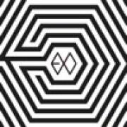download lagu EXO-M Overdose
