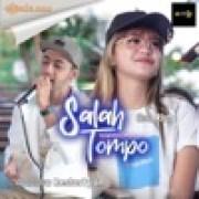 download lagu Wandra Salah Tompo (feat. Esa Risty)