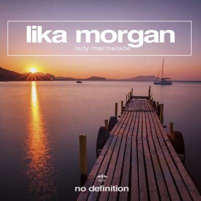 Lady Marmelade (Andrey Keyton Remix) - Lika Morgan mp3 download