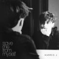 Free Download Harris J. Save Me from Myself Mp3