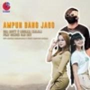 download lagu Esa Risty Ampun Bang Jago (feat. Lusiana Malala & Gondez Sad Boy)