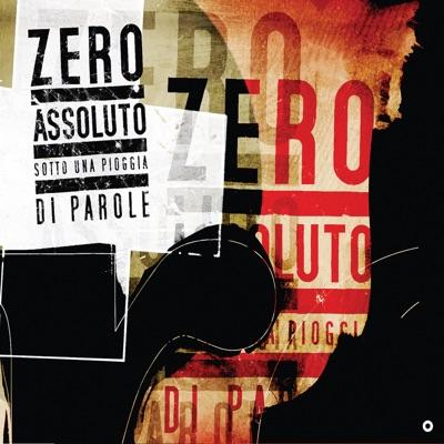 Per Dimenticare - Zero Assoluto mp3 download