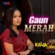 download lagu Kalia Siska Gaun Merah