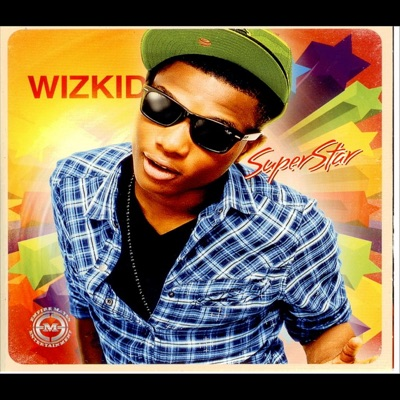Love My Baby - Wizkid mp3 download