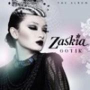 Zaskia Gotik - Cukup 1 Menitwidth=